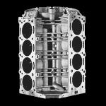 Motore8Cilindri