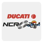 Ncr-08